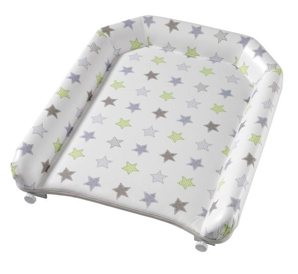 Wickelplatte für Kinderbett von Geuther