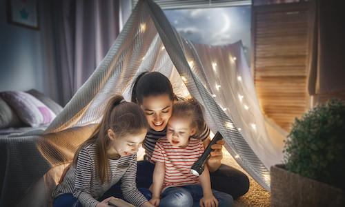 GEU_Teaserbild_Ruckzugsorte-Kinder