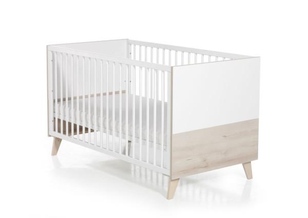 Kinderbett Mette