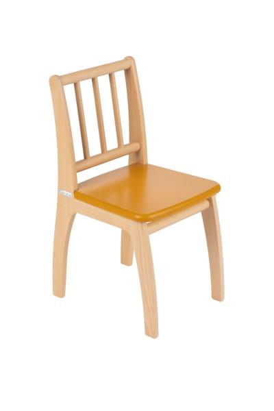 Stuhl Bambino von Geuther