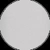 Sprinkeled grey