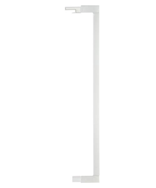 Verlängerung für Metall Tüschutzgitter Easylock Light Plus