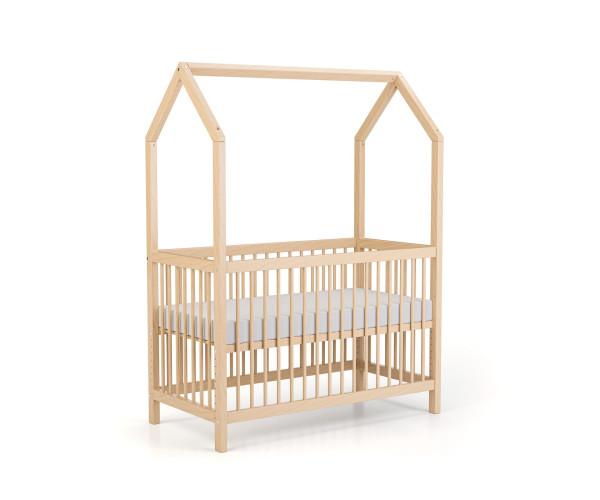 Geuther Kinderbett 4in1 cozy-do