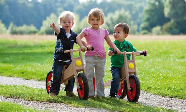 GEU_Titelbild_Kinderlaufrad_Gleichgewicht