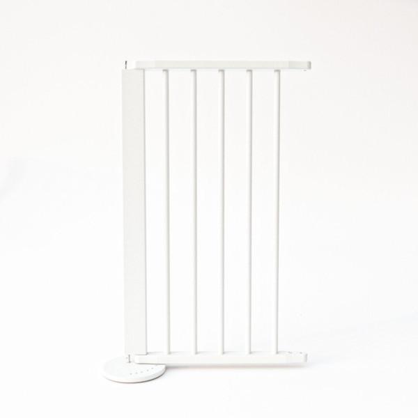 Verlängerung für Konfigurationsgitter + 45 cm