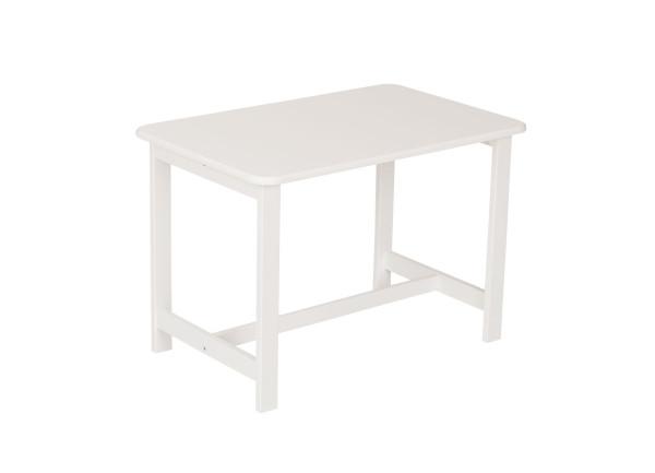 Tisch Pepino von Geuther