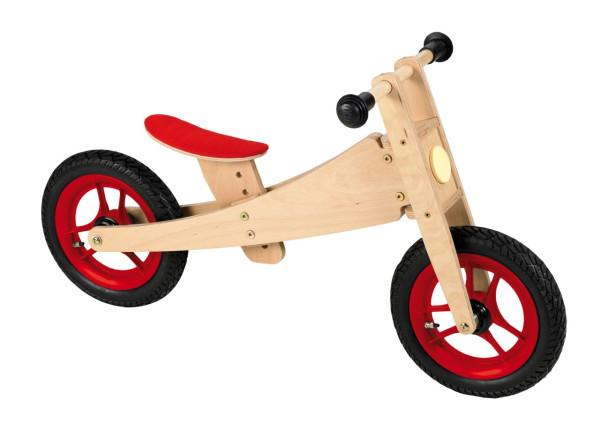 Laufrad 2in1 Bike