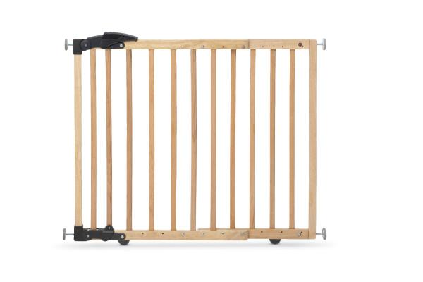 Türschutzgitter zum Klemmen oder Schwenken