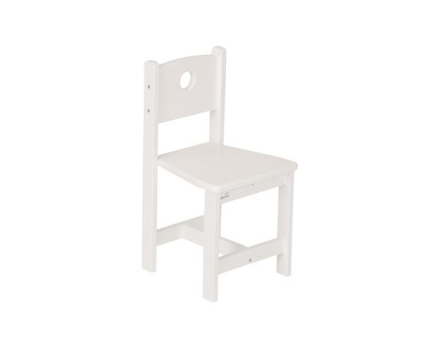 Stuhl Pepino von Geuther
