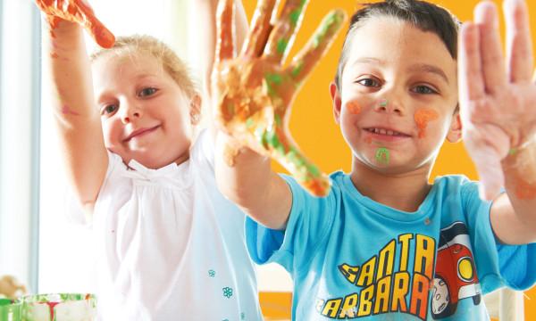 GEU_Titelbild_Sommerdekoration_fuer_das_Kinderzimmer