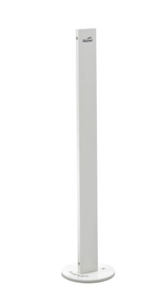 Winkelelement für Konfigurationsgitter von Geuther
