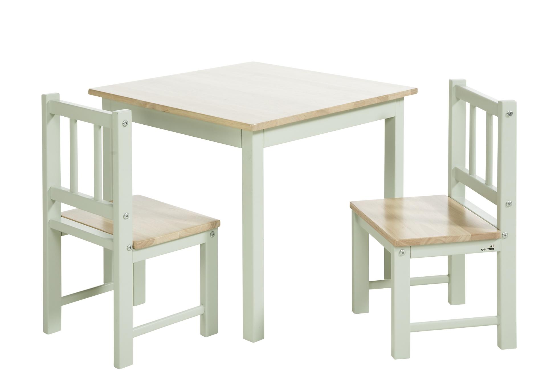 Sitzgruppe Sitzen Produkte Geuther