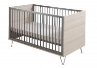 Kinderbett Marit