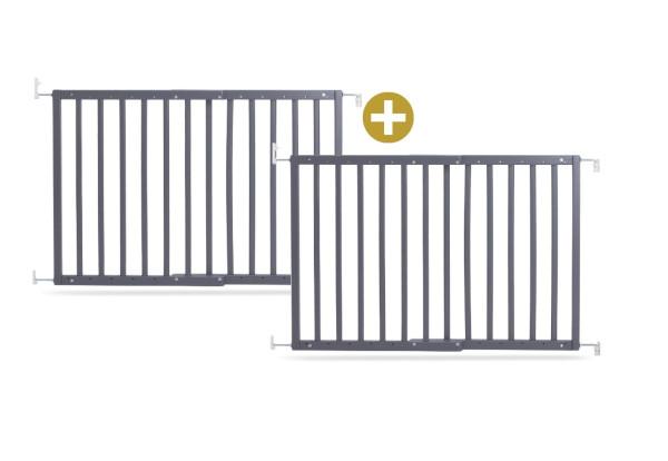 BASIC SET Sicherheit Treppe